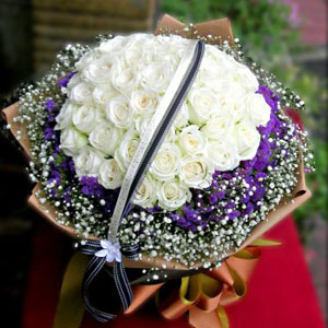 Send flowers to china best china online local flower shop delivery clear love mightylinksfo