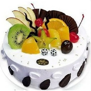 Send cake to China Best China online Local cake Shop Delivery
