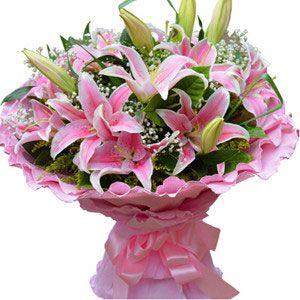http://www.chinaflower815.com/shoppic/2016411125941904.jpg