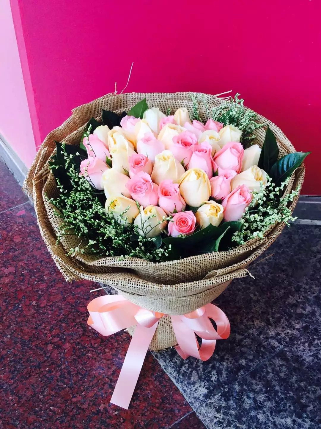 Send flowers to china best china online local flower shop delivery when you want send flowers now you most search send flowers to country or city on internetthen you will find many websites say they can deliver flowers izmirmasajfo