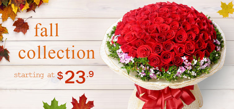 Send Flowers To China Best China Online Local Flower Shop